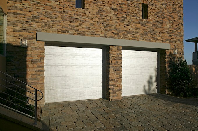 Brick Repair Cost Factors