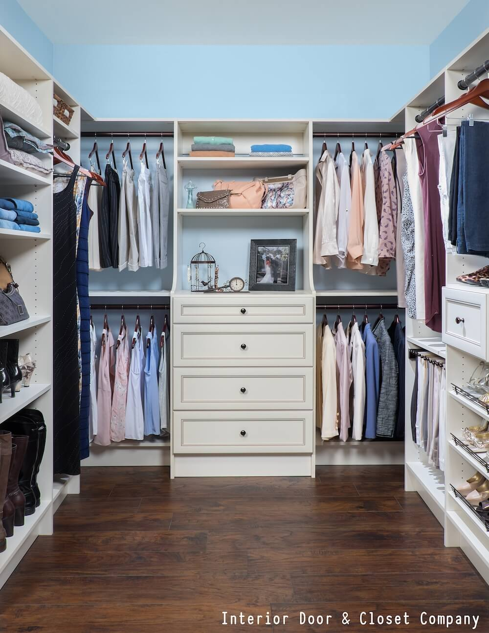 2017 closet cost how much does it cost to build a closet