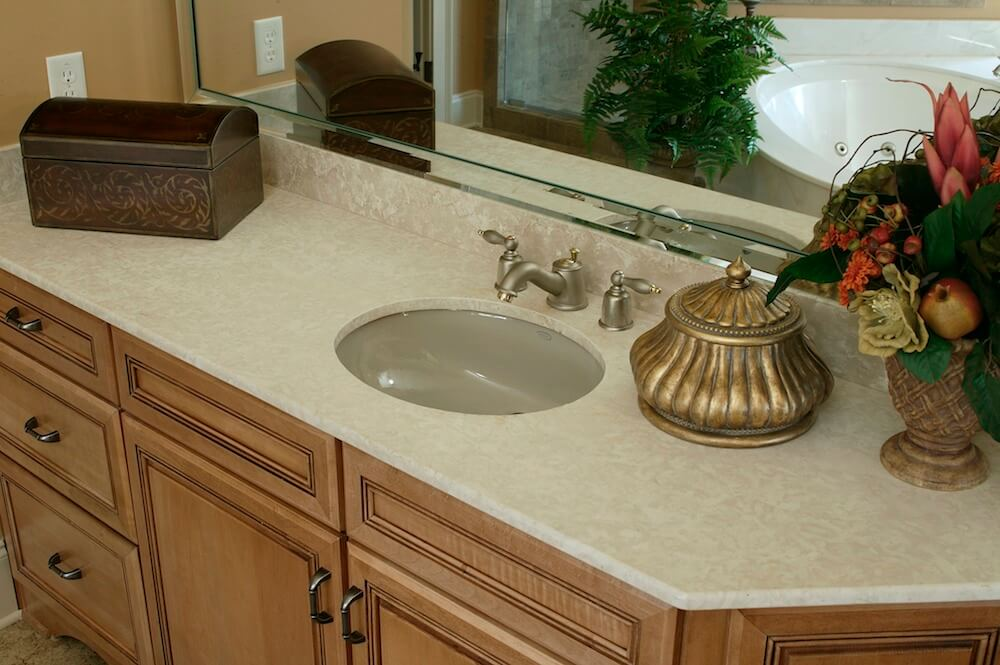 Good Cost Of Corian Countertops Per Square Foot 1 Corian
