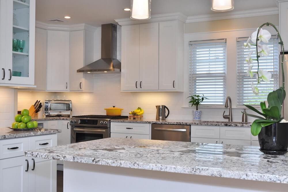 Limestone Kitchen Countertops Cost : Marble countertops cost how much is