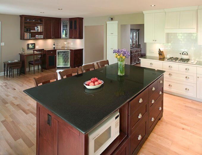 2017 Granite Sealing Price How To Seal Granite Countertops