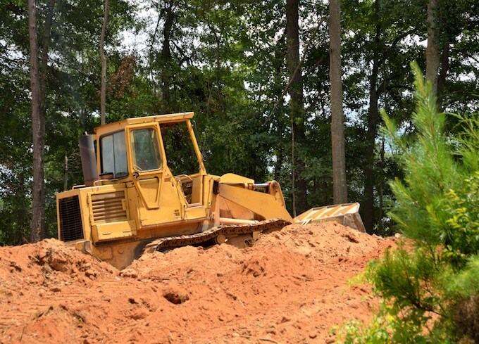 Land Clearing Cost Factors