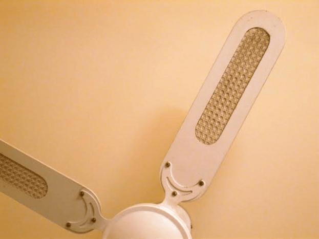 HVAC - Get A Fan