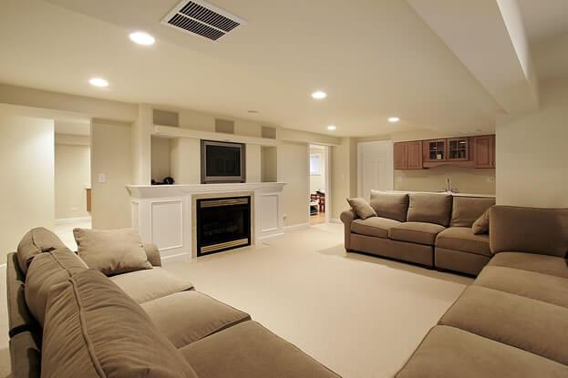Prepare Home For Winter Winterization Furnace Repair