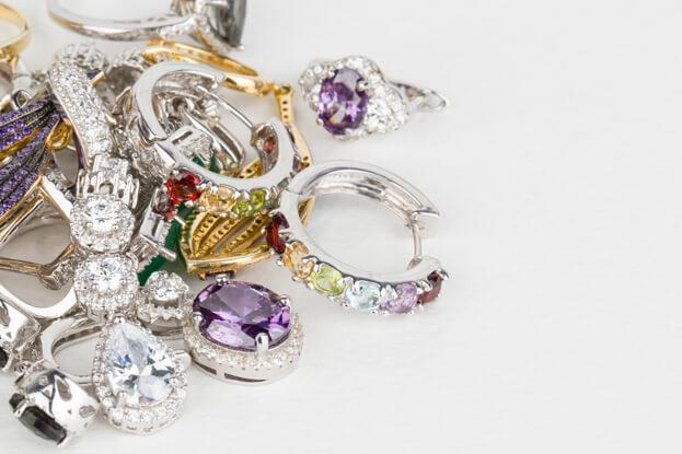 Move-Jewelry