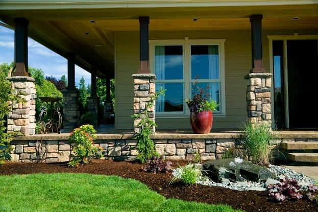 Outdoor Remodeling Trends 2017