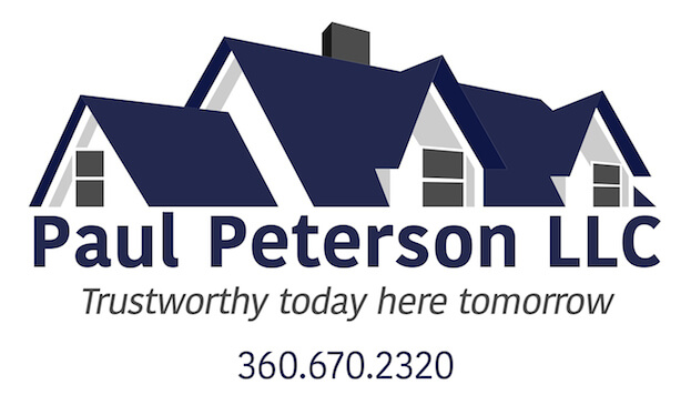 Paul Peterson LLC