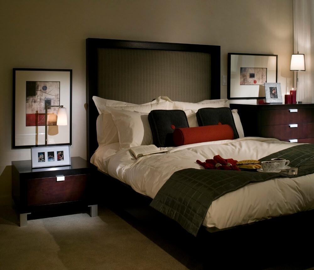 Update Your Bedroom