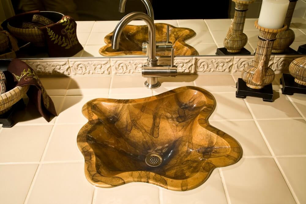 Update Your Sink