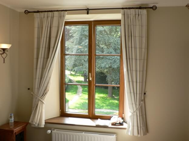 Window And Blinds Solution