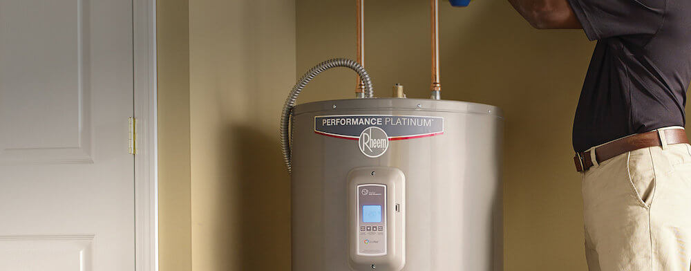 2017 water heater repair cost average cost to repair a for How much do water pipes cost