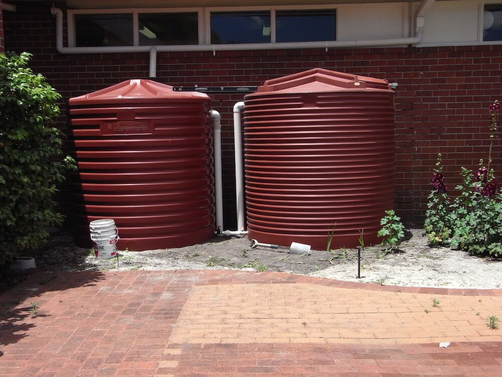Water Tank Remediation : Oil tank removal cost water