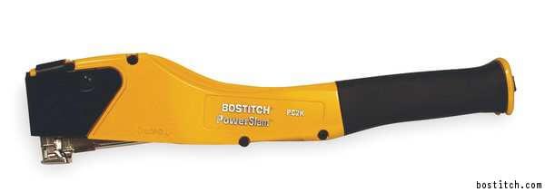 Bostitch Powerslam