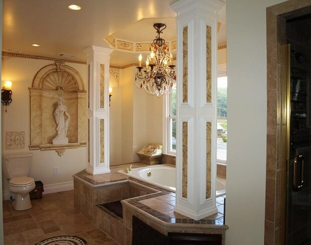 7 Costs Behind Bathroom Remodeling Projects