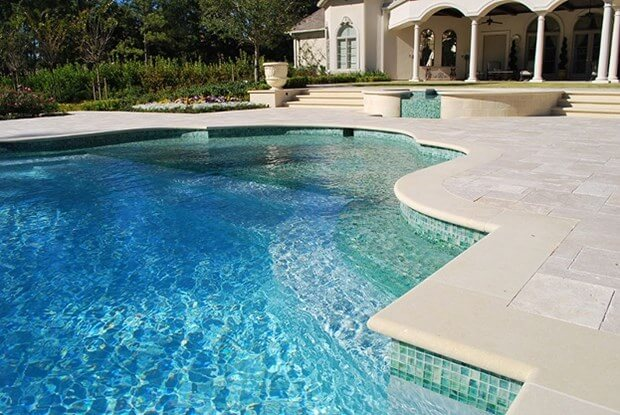 Trends In Pool Design 2016 Swimming Pool Ideas