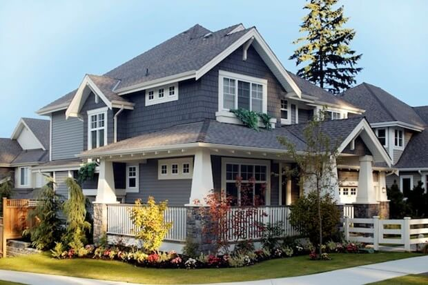 21 Facts About Siding You Didn T Know