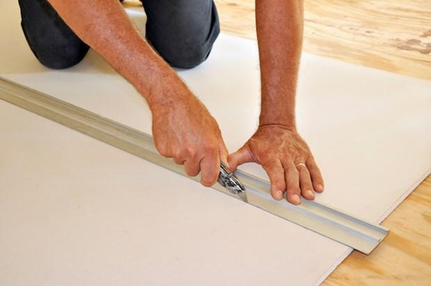 How To Repair Drywall Drywall Repair Cost
