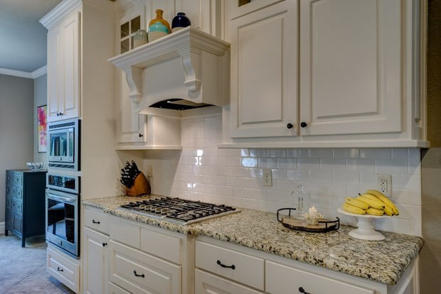 top 20 diy kitchen backsplash ideas. created at 04112011. kitchen