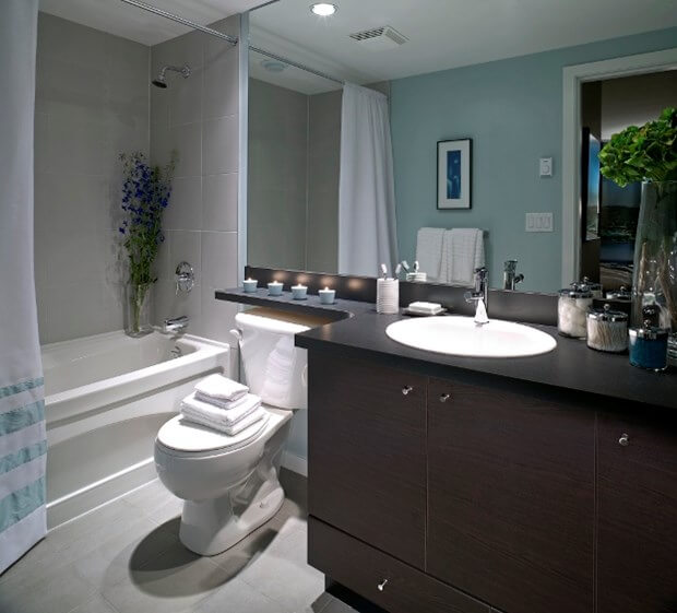 A Guide To Choosing The Right Toilet For Your Bathroom
