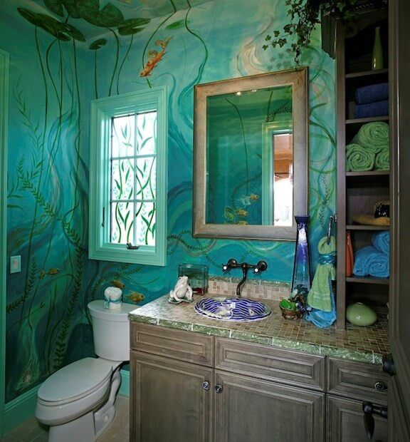 A Guide To Home Bathroom Safety For The Family