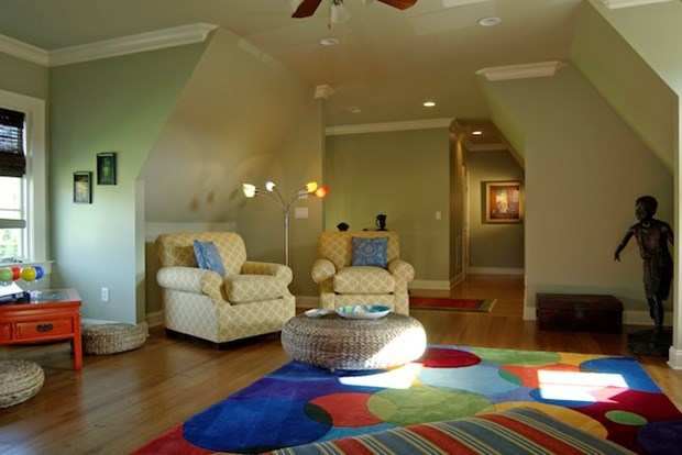 How Home Insulation Saves You Money