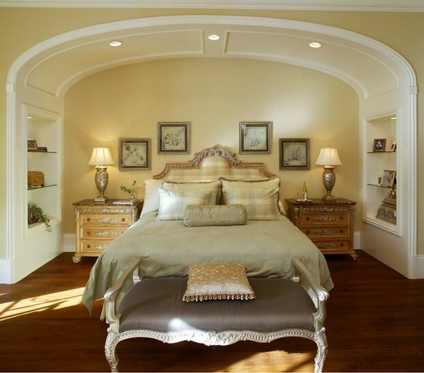 Master Bedroom Makeover master bedroom makeover | home remodeling