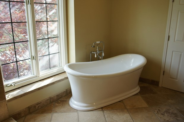 How To Add A Shower To A Freestanding TubHow To Add A Shower To A Freestanding Tub   Claw Foot Tubs. Add Shower To Clawfoot Tub. Home Design Ideas