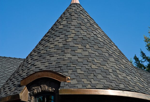 Roof Flashing Types  Copper  Aluminum  Metal  amp  MoreRoof Flashing Types