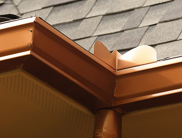 Roofing Tips: Gutter Maintenance