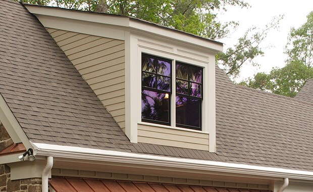 Roofing Tips: Drip Edges Are Essential