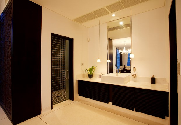 Benefits of Remodeling Bathrooms