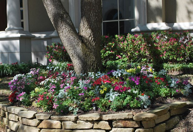 A Guide To Landscaping Around Your Home
