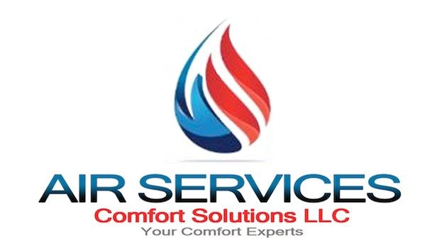 Contractor Spotlight: Air Services Comfort Solutions, LLC