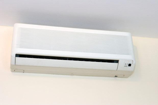 Mini-Split Air Conditioners: Your Ductless AC Solution