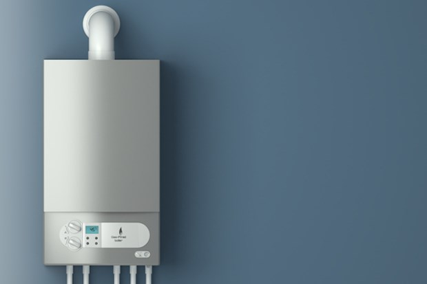 DIY Tips For Water Heater Maintenance