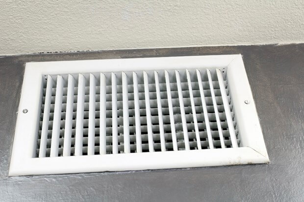 What You Must Know About Vent Covers
