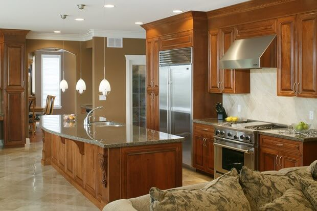 Giving Thanks For Kitchen Remodeling Ideas Kitchen Cost