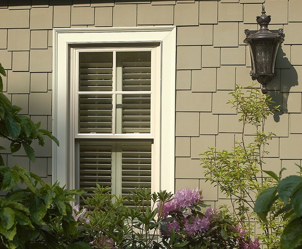 How To Pick The Most Energy Efficient Windows For Your Home