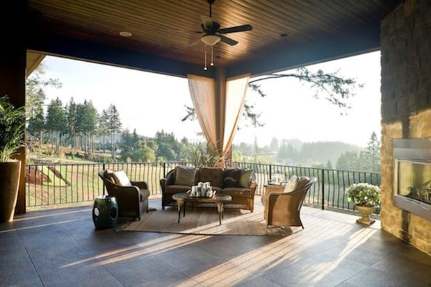 what s the difference between a patio and a deck On whats a terrace