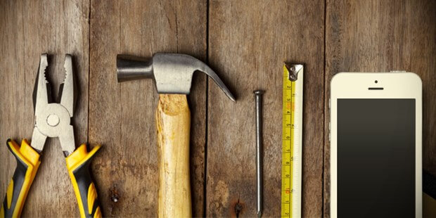 9 Incredibly Helpful Resources for Homeowners, Landlords and DIYers