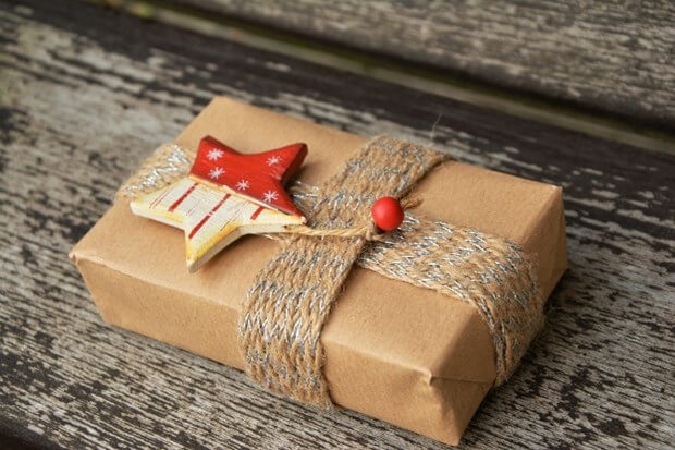 8 DIY Holiday Gift Ideas