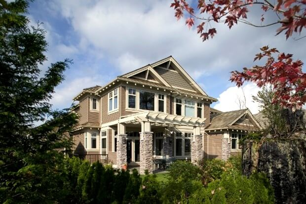 Home Improvement Projects That Require A Permit
