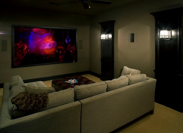 How To Select The Best TV For Your Home