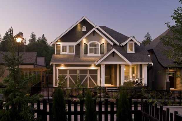 6 Tasks That Might Surprise A New Homeowner