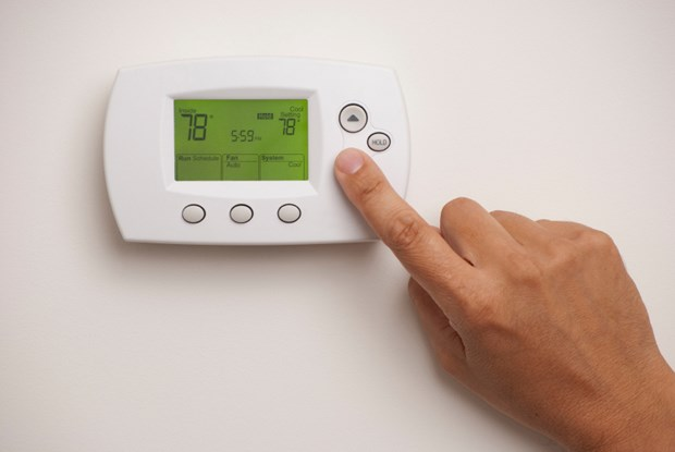 13 Shocking Facts About Your HVAC System