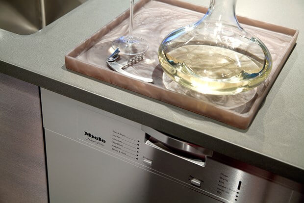Does a New Dishwasher in an Old Home Need a New Circuit?