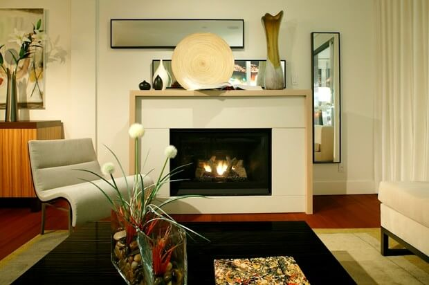 How To Decorate Your Mantel. Mantel D cor   How To Decorate Your Mantel