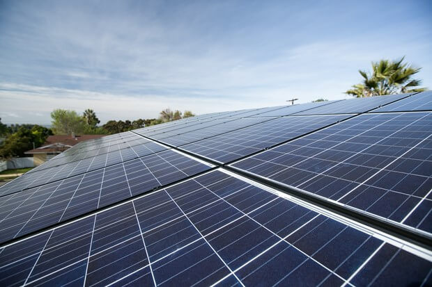 Advantages & Disadvantages Of Solar Energy