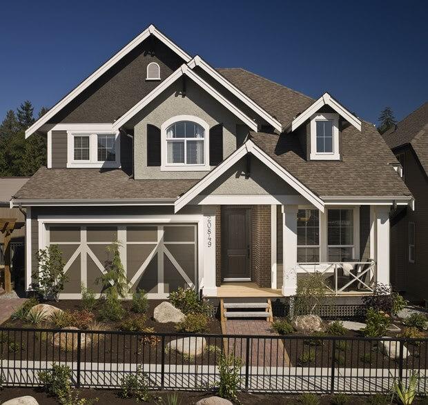 Home Addition Basics