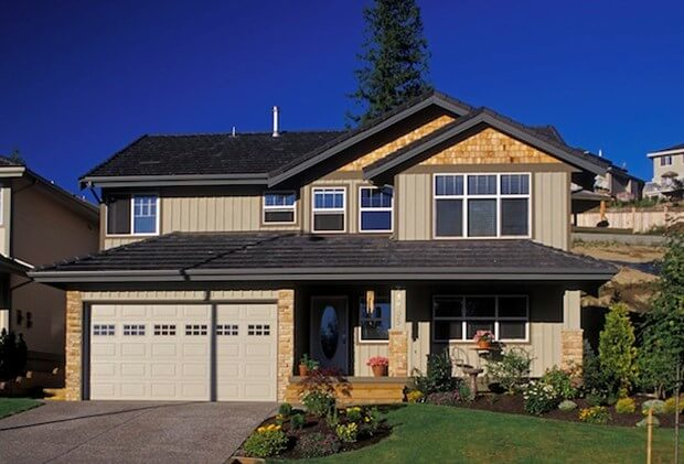 What Does Home Siding Really Do?